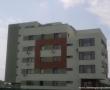 3-bloc-locuinte-ploiesti