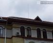 paratrasnet-vila-4