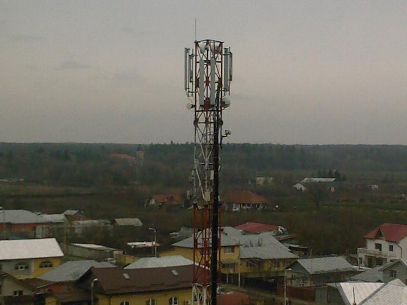 15-releu-telecomunicatii